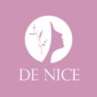 Клиника DE NICE